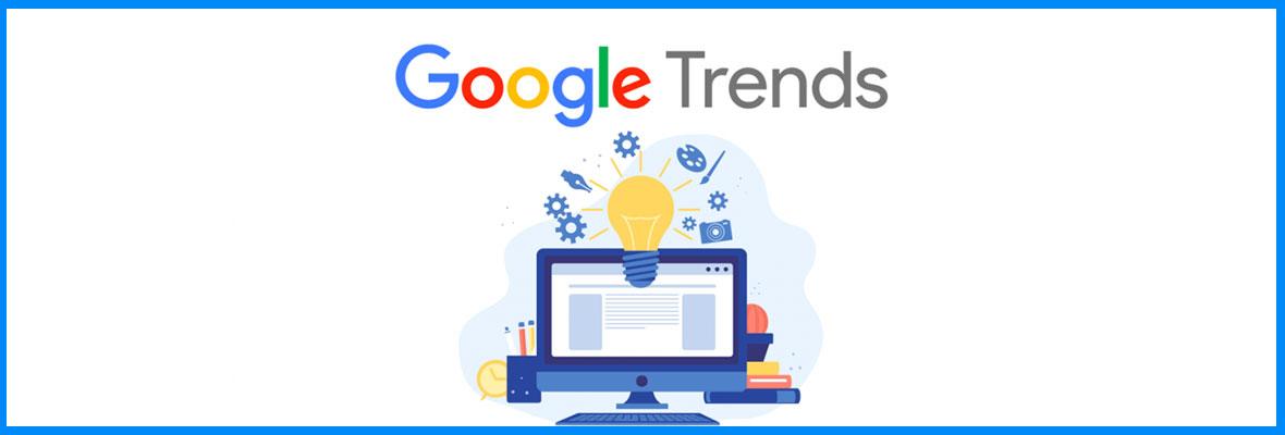 外贸工具|谷歌趋势教程详解!收藏~