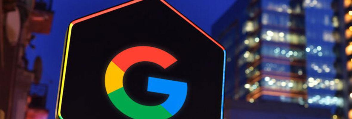 资讯| 谷歌12月核心算法更新啦!做好这3点避免被惩罚~