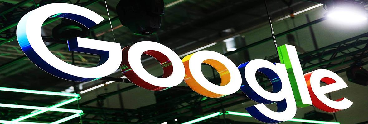 【资讯】谷歌是如何对搜索结果进行更改的?
