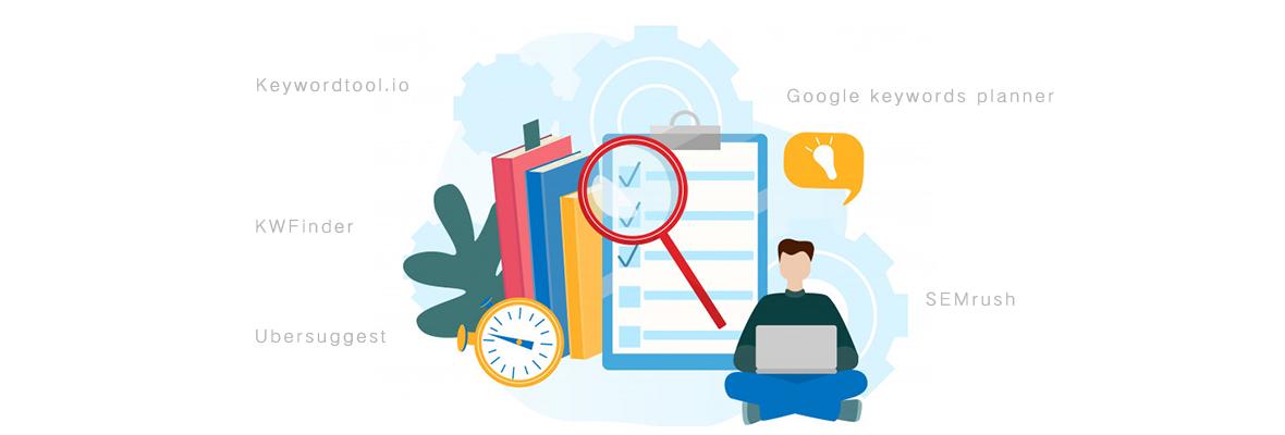 Google ads账号免费注册、手机无法收验证码,攻略来啦~
