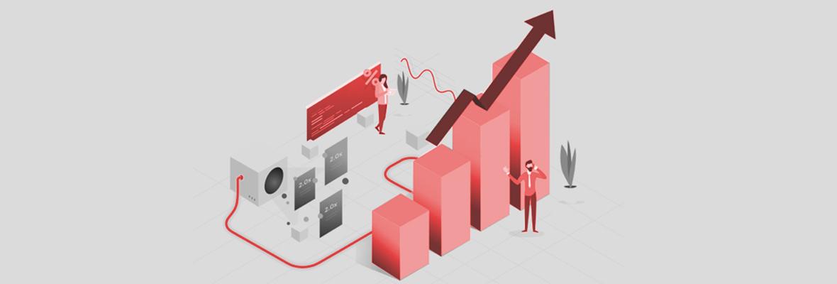 黑格增长 | 2021,外贸推广投资哪里更划算?