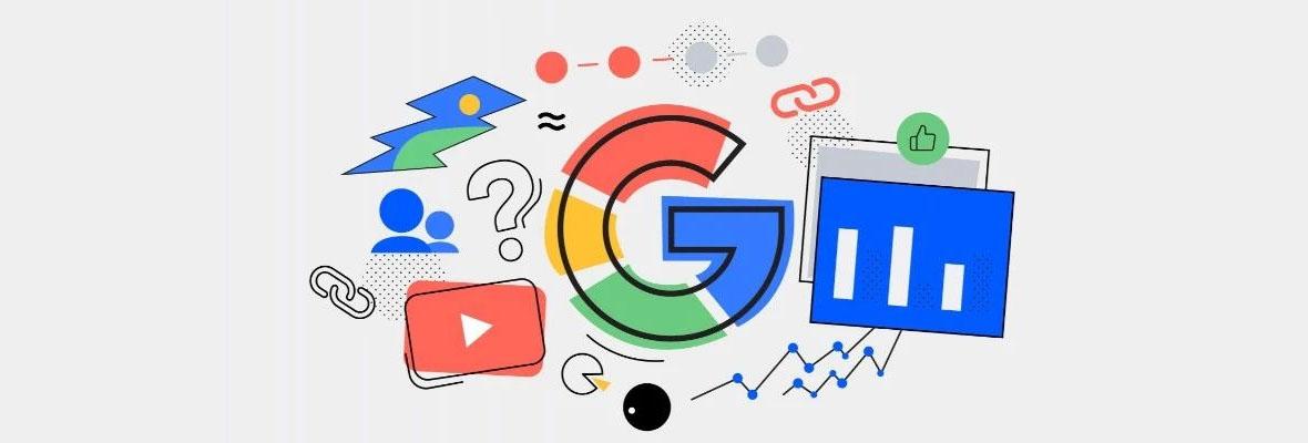 谷歌SEO:长尾关键词居然可以这么香!