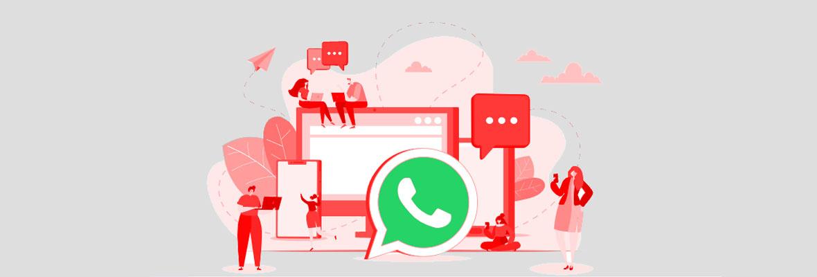 黑格增长   加入WhatsApp群聊,更多精准潜客等你挖掘!