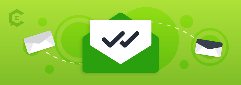 Mailtrack-email-tracking