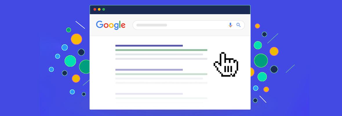 如何选择有意义的外贸B2B 谷歌SEO关键词?