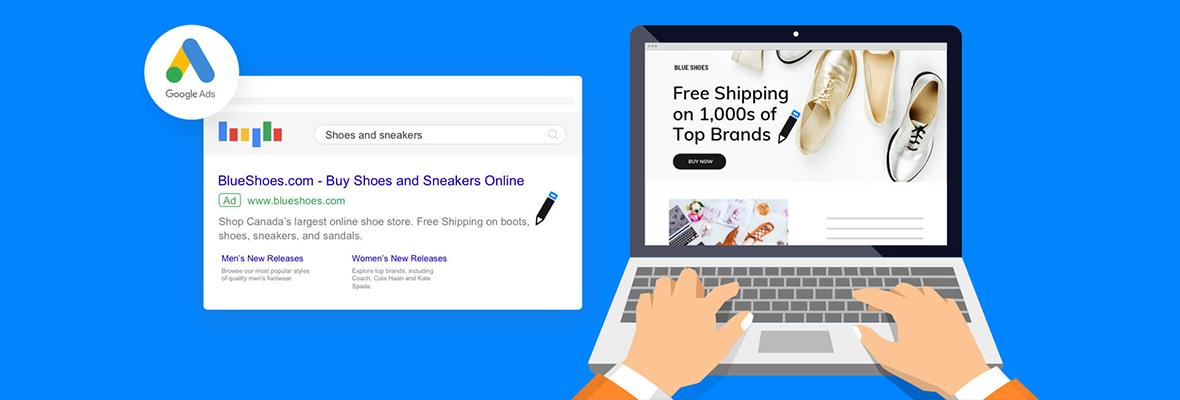 一文看全!Google Ads广告有哪些政策,哪些禁区 ?