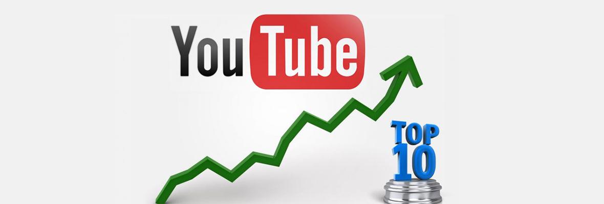 如何优化你的YouTube视频?