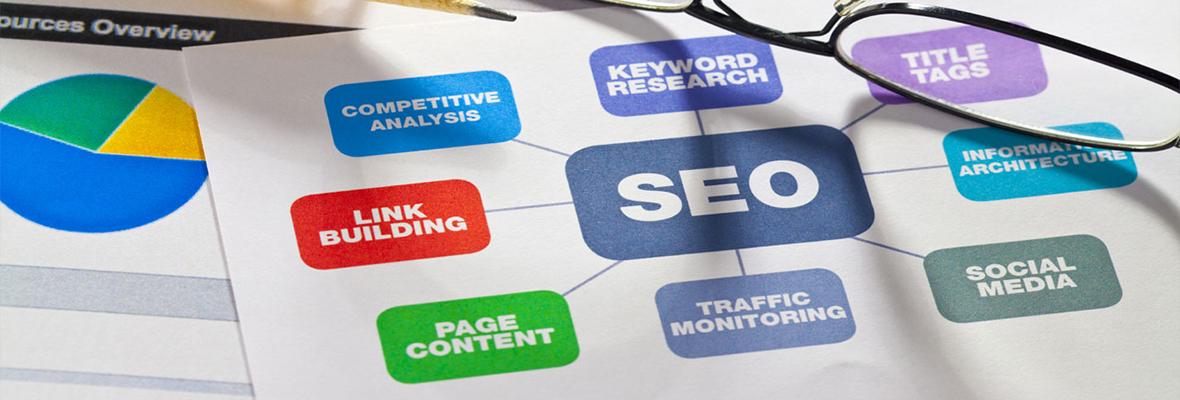 为什么做了SEO优化,网站却没有排名?