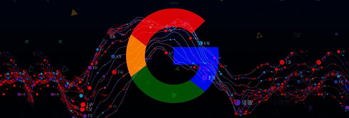 谷歌3月份核心算法更新,我们该如何看待?