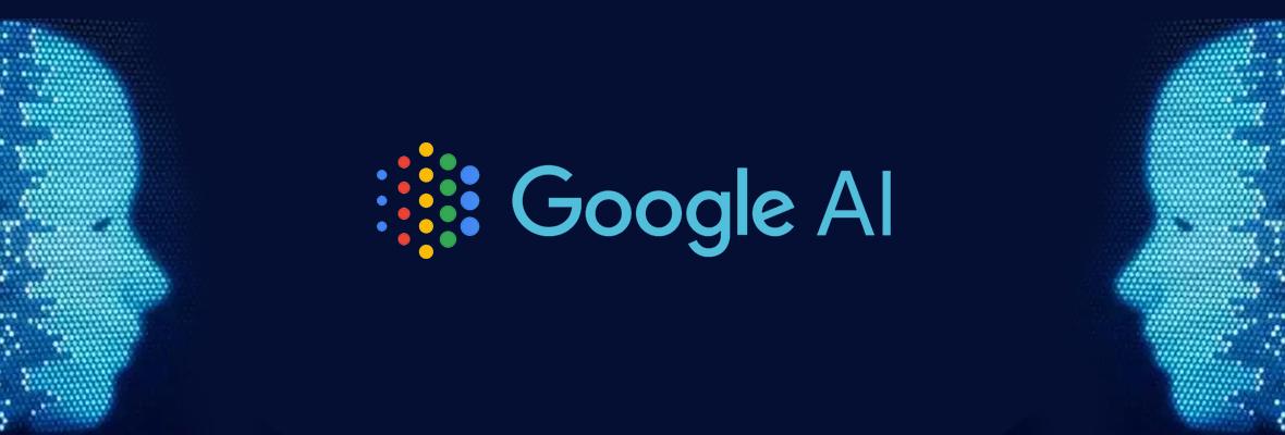 影响Google AI搜索排名的因素