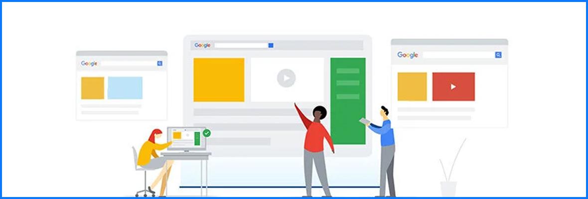 谷歌SEO:网站没有获得谷歌青睐的3个重要原因!