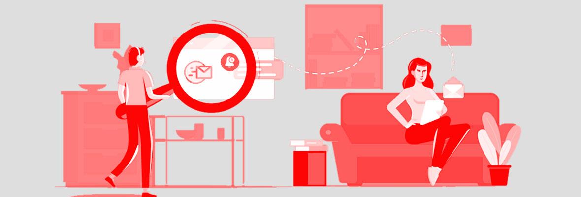 黑格增长   邮件群发+邮件追踪,外贸获客必备!