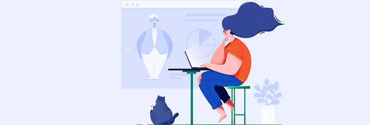教你写出让谷歌SEO效果倍增的网站内容!