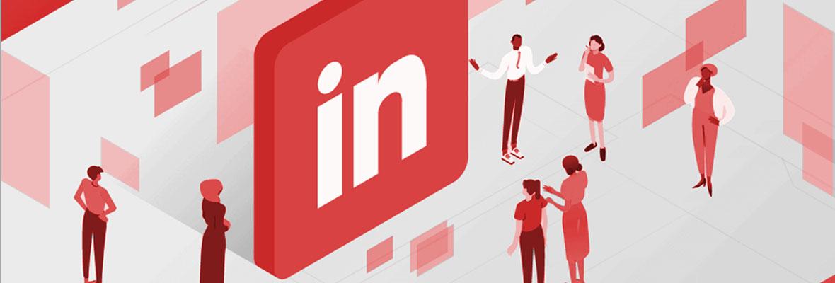 黑格增长 | 外贸人必看的LinkedIn获客指南!