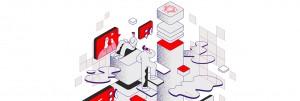 黑格增长  关于客户管理,一些从没讲过的知识点。