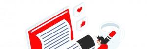 黑格增长  外贸主动获客:关于客户开发信那点事