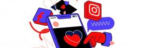 黑格增长 一个适用于外贸企业的 Facebook 获客工具!