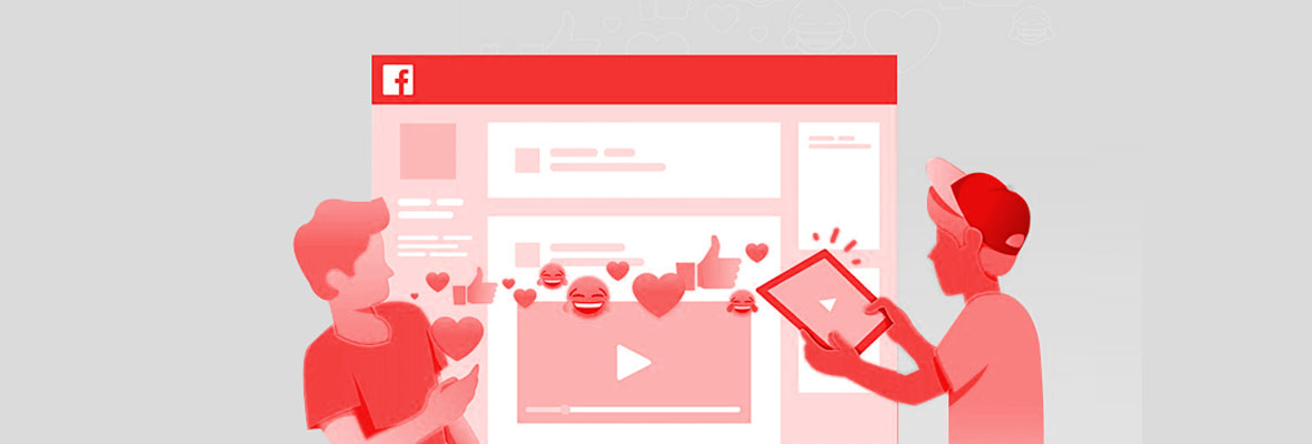 黑格增长   3步教你高效挖掘Facebook潜客!