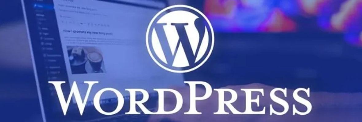 真相:WordPress才是外贸建站的首选!
